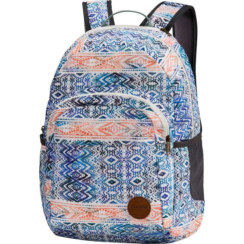 ダカイン メンズ バックパック・リュックサック バッグ Ohana 26L Backpack Sun Glow