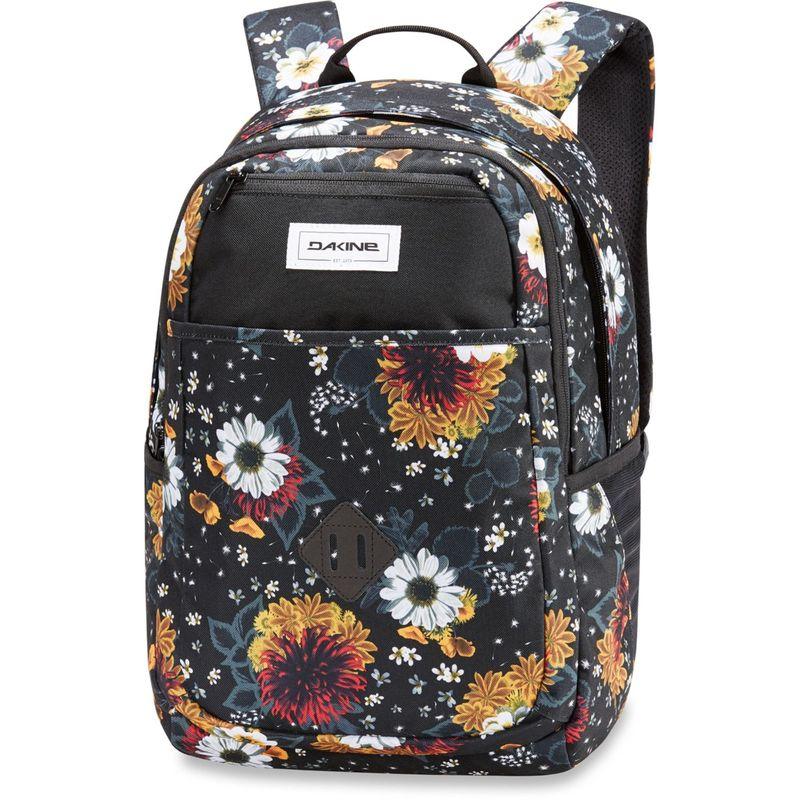 ダカイン メンズ バックパック・リュックサック バッグ Evelyn 26L Backpack Winter Daisy