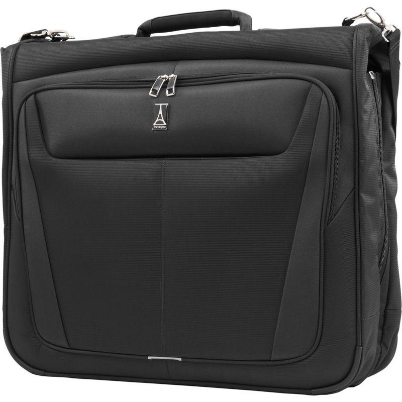 トラベルプロ メンズ スーツケース バッグ Maxlite 5 Bi-Fold Hanging Garment Bag Black