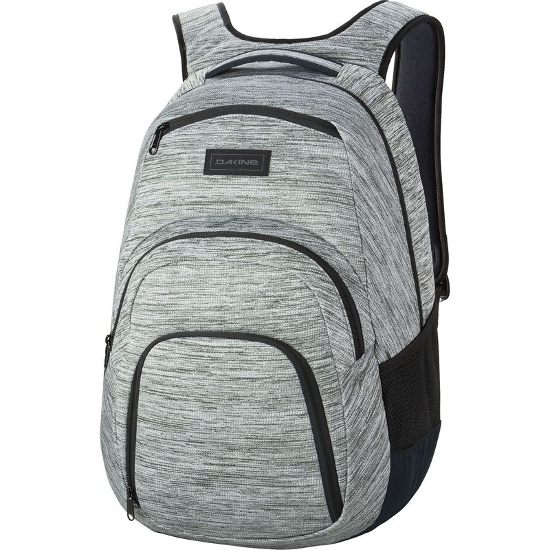 ダカイン メンズ バックパック・リュックサック バッグ Campus 33L Laptop Backpack - 15 Circuit