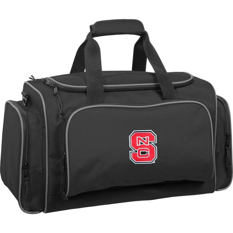 ウォーリーバッグ メンズ スーツケース バッグ 21 Collegiate Duffel Bag NC State