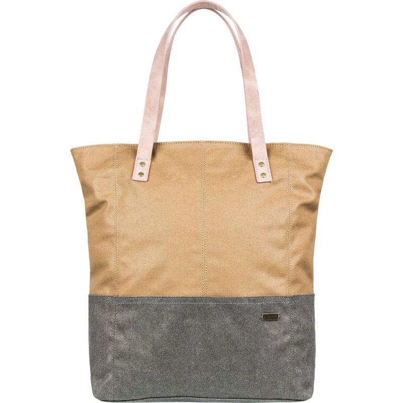 ロキシー メンズ ショルダーバッグ バッグ Dream Big Large Shoulder Bag Turbulence