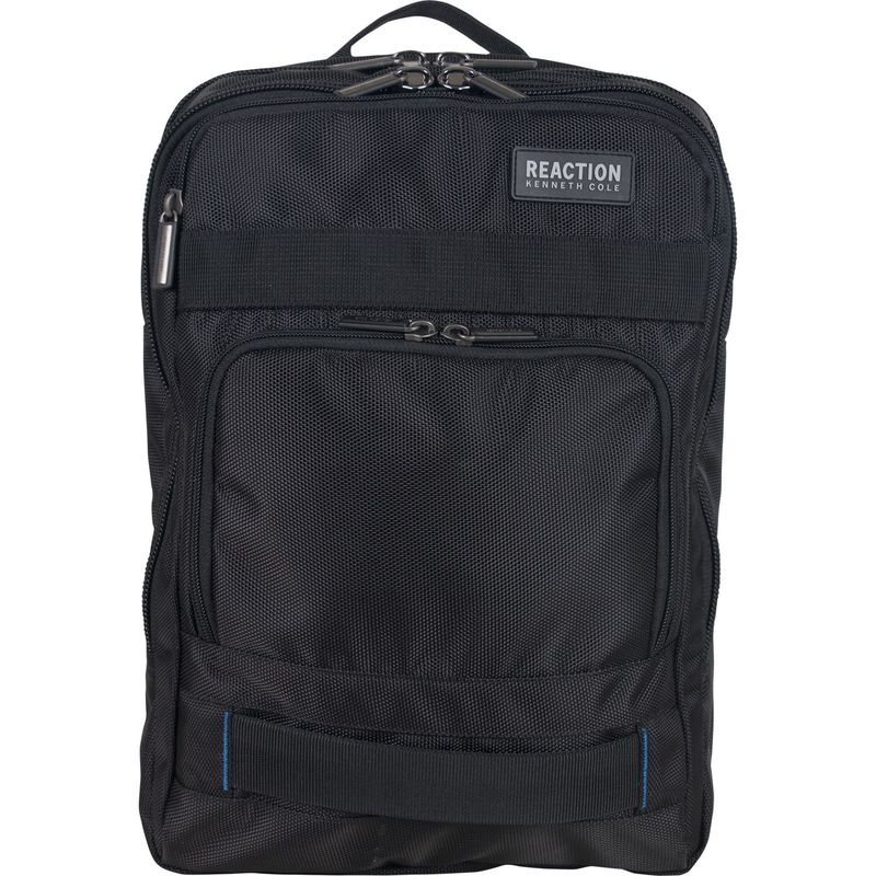 d708d5bb587a Backpack Anti リュックサック リュックサック バックパック バック ...