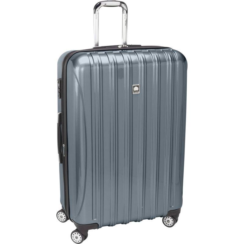 デルシー メンズ スーツケース バッグ Helium Aero Expandable Spinner Trolley - 29