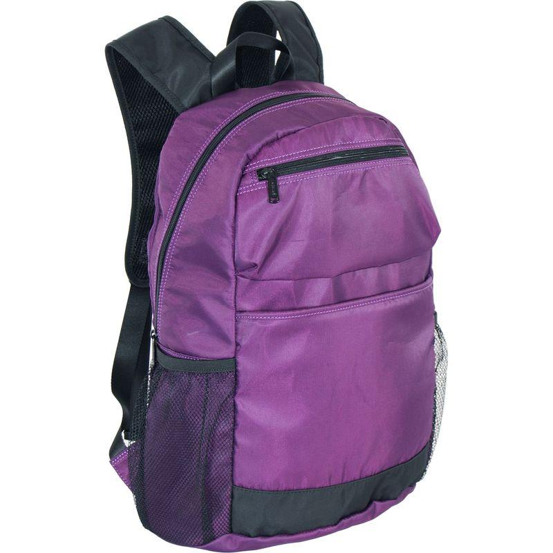 ネットパック メンズ スーツケース バッグ U-zip 18