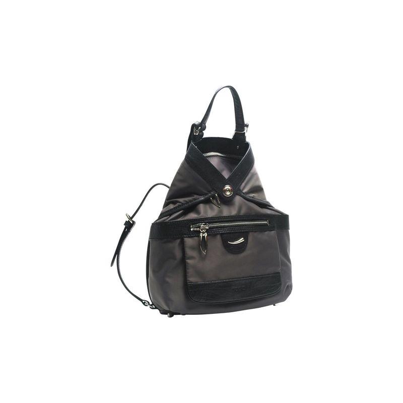 タスク メンズ バックパック・リュックサック バッグ Small Security Backpack Slate