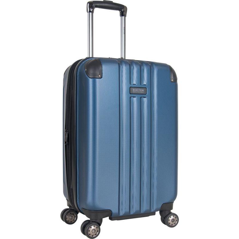 ケネスコール メンズ スーツケース バッグ Reverb 20
