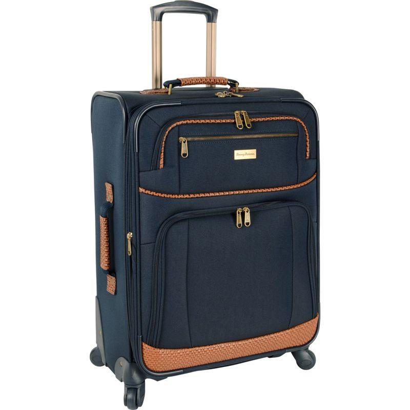 トッミーバハマ メンズ スーツケース バッグ Mojito 24