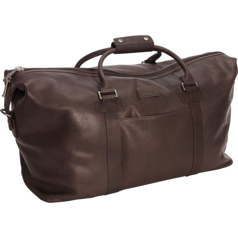 ケネスコール メンズ スーツケース バッグ I Beg To Duff-er 20