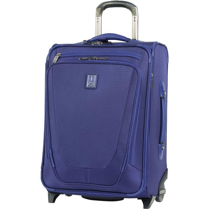 トラベルプロ メンズ スーツケース バッグ Crew 11 22