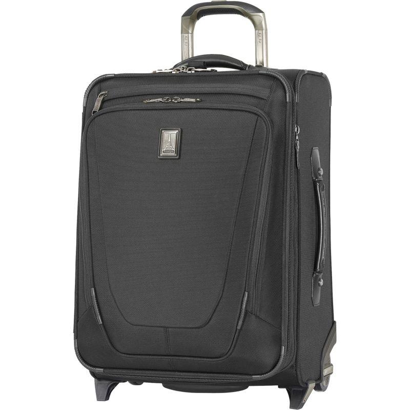 トラベルプロ メンズ スーツケース バッグ Crew 11 26