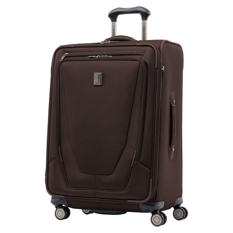 トラベルプロ メンズ スーツケース バッグ Crew 11 25