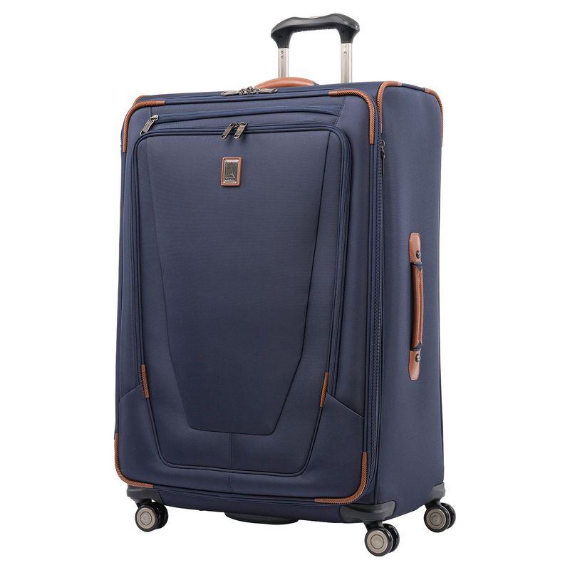 トラベルプロ メンズ スーツケース バッグ Crew 11 29