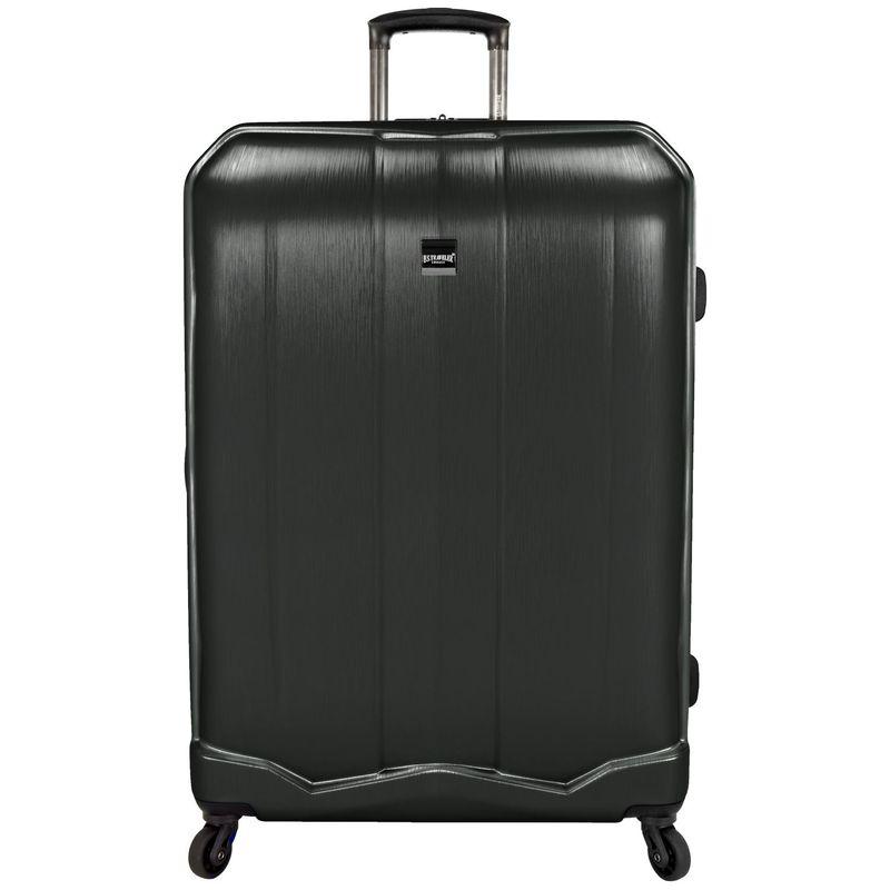 ユーエストラベラー メンズ スーツケース バッグ Piazza 30