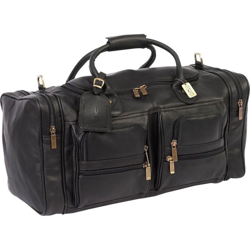 クレアーチャイス メンズ スーツケース バッグ Executive Sport 22