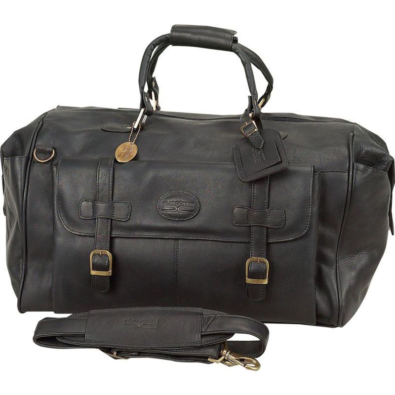 クレアーチャイス メンズ スーツケース バッグ Millionaire's 24