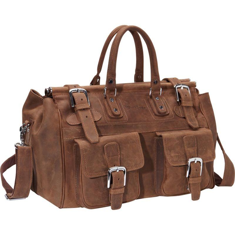 ヴァガボンドトラベラー メンズ スーツケース バッグ 21