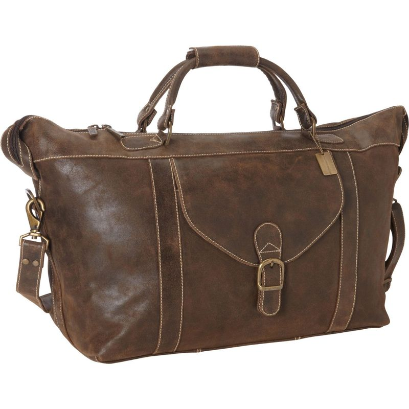 クレアーチャイス メンズ スーツケース バッグ Laramie 25