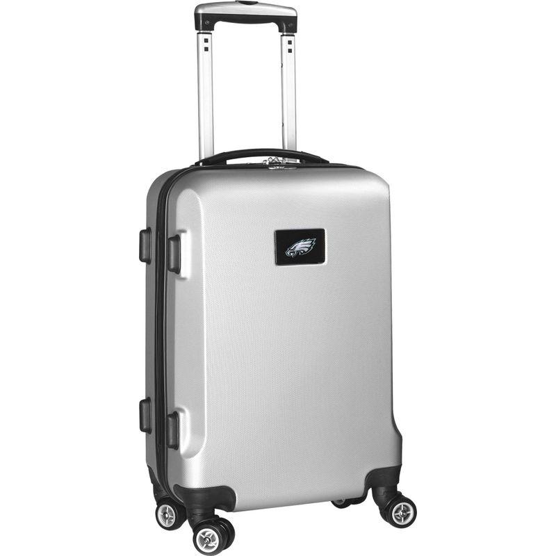 デンコスポーツ メンズ スーツケース バッグ NFL 20