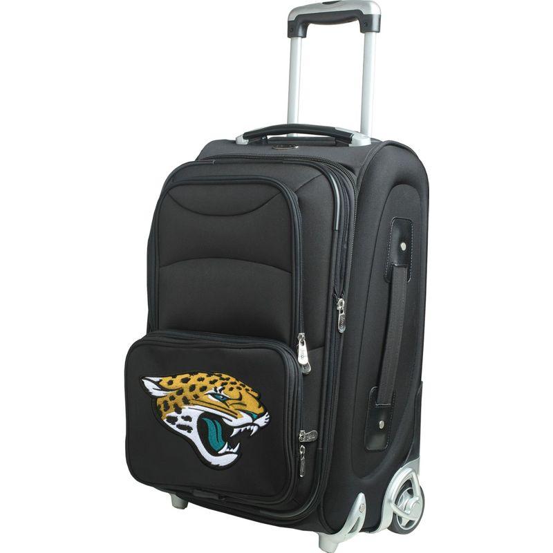 デンコスポーツ メンズ スーツケース バッグ NFL 21