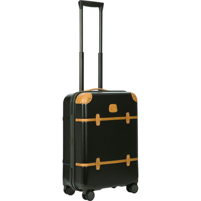 ブリックス メンズ スーツケース バッグ Bellagio 2.0 21