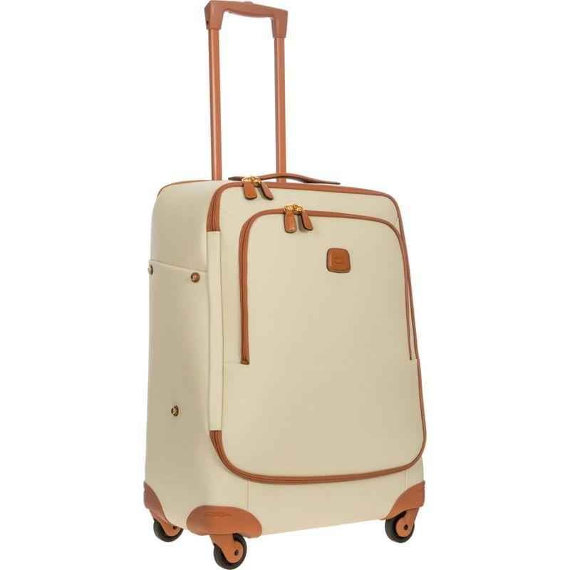 ブリックス メンズ スーツケース バッグ Firenze 26