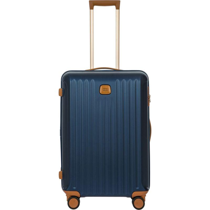 ブリックス メンズ スーツケース バッグ Capri 27