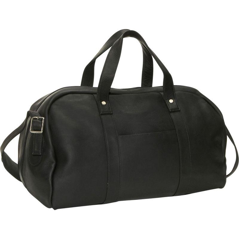 デビッドキング メンズ スーツケース バッグ A Frame 12