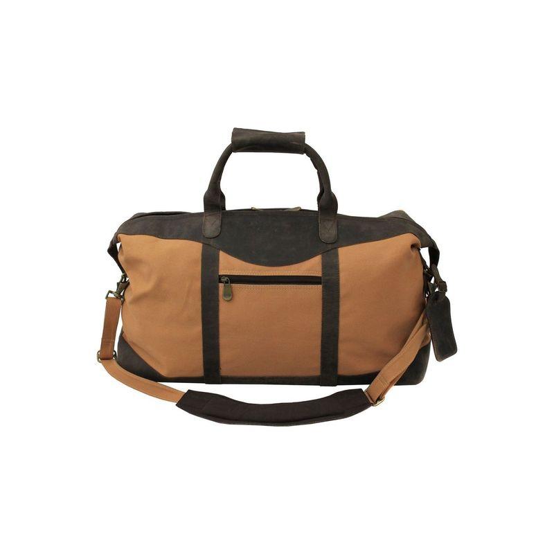 キャニオンアウトバック メンズ スーツケース バッグ Utah Canyon Collection 22