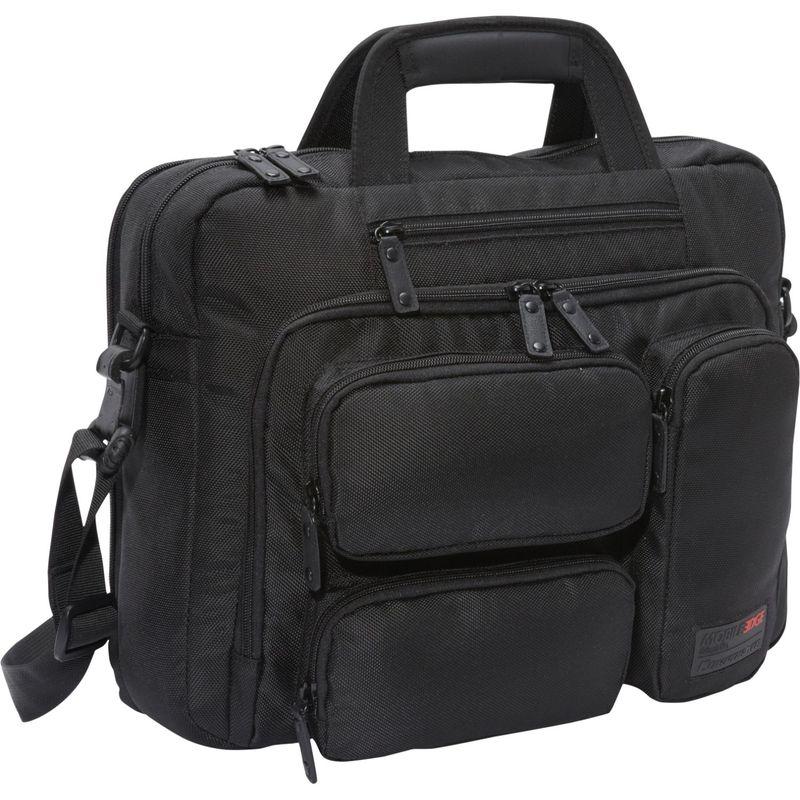 モバイルエッジ メンズ スーツケース バッグ Corporate Briefcase- 16