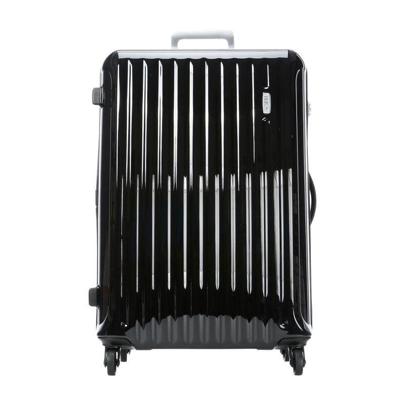 ブリックス メンズ スーツケース バッグ Riccione 30