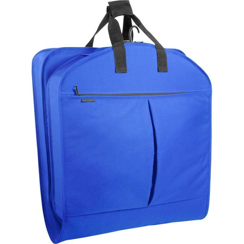 ウォーリーバッグ メンズ スーツケース バッグ 40