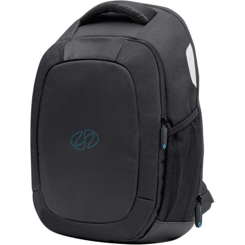 マックケース メンズ スーツケース バッグ 12 MacBook Pro Backpack Black