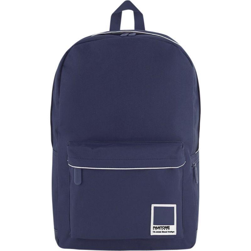パントン メンズ バックパック・リュックサック バッグ X Redland Large Backpack Navy Mood Indigo