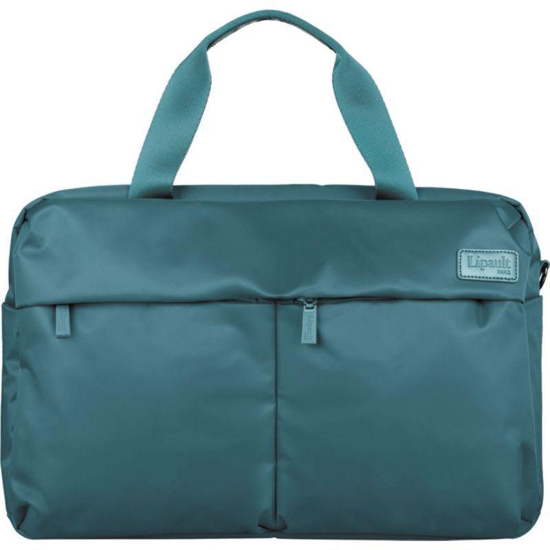 リパルトパリ メンズ スーツケース バッグ City Plume 24 Hour Duffel Bag Duck Blue