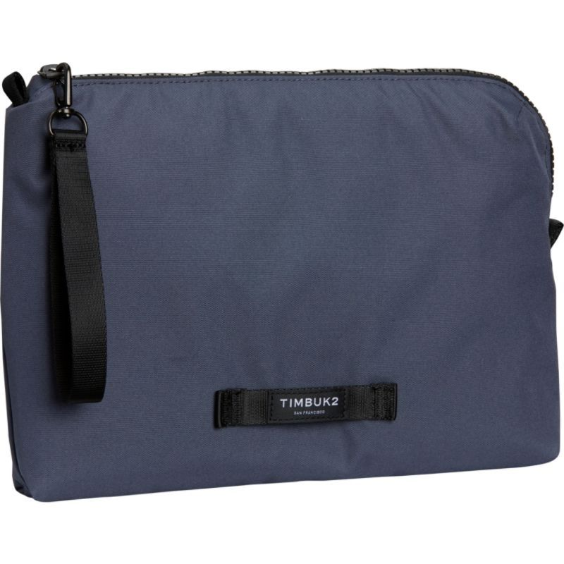 ティムブックツー メンズ スーツケース バッグ Grip Pouch Granite