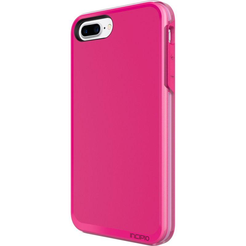 インシピオ メンズ PC・モバイルギア アクセサリー Performance Series Ultra for iPhone 7 Plus (no holster) Berry Pink/Rose(BPR)