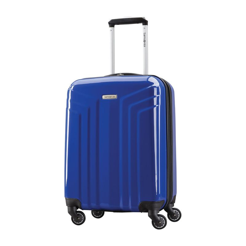サムソナイト メンズ バッグ スーツケース バッグ スーツケース Hardside Sparta 19