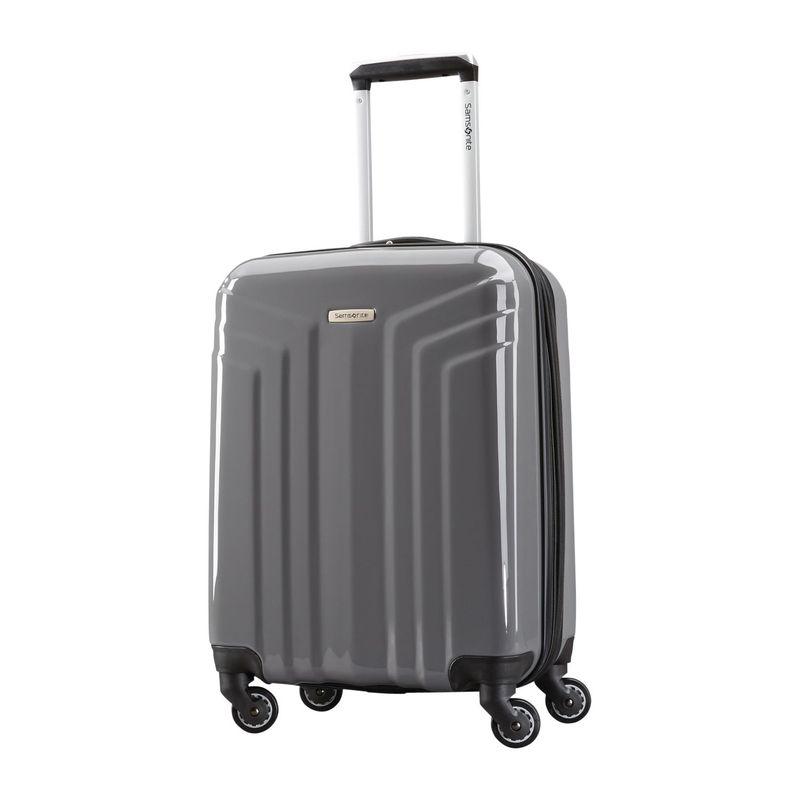 サムソナイト メンズ スーツケース バッグ Sparta 19