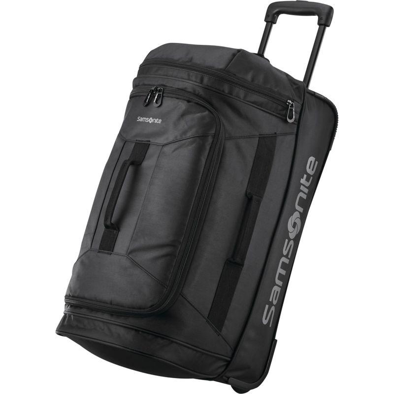 サムソナイト メンズ スーツケース バッグ Andante 2 22