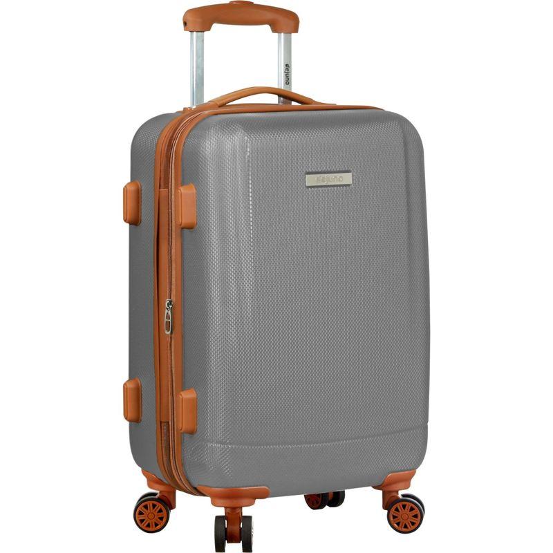 デジュノ メンズ スーツケース バッグ Legion 20