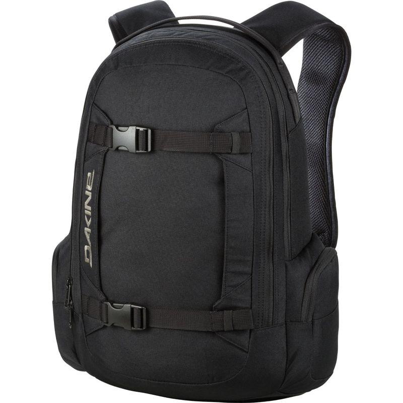 ダカイン メンズ バックパック・リュックサック バッグ Mission 25L Laptop Backpack - 15