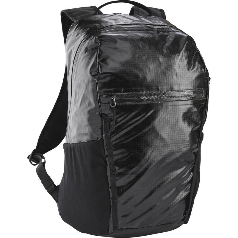 パタゴニア メンズ バックパック・リュックサック バッグ Lightweight Black Hole Pack 26L Black