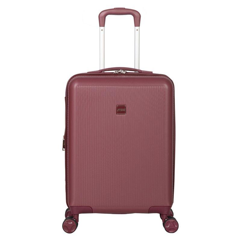 アメリカンフライアー メンズ スーツケース バッグ Kova 18.5