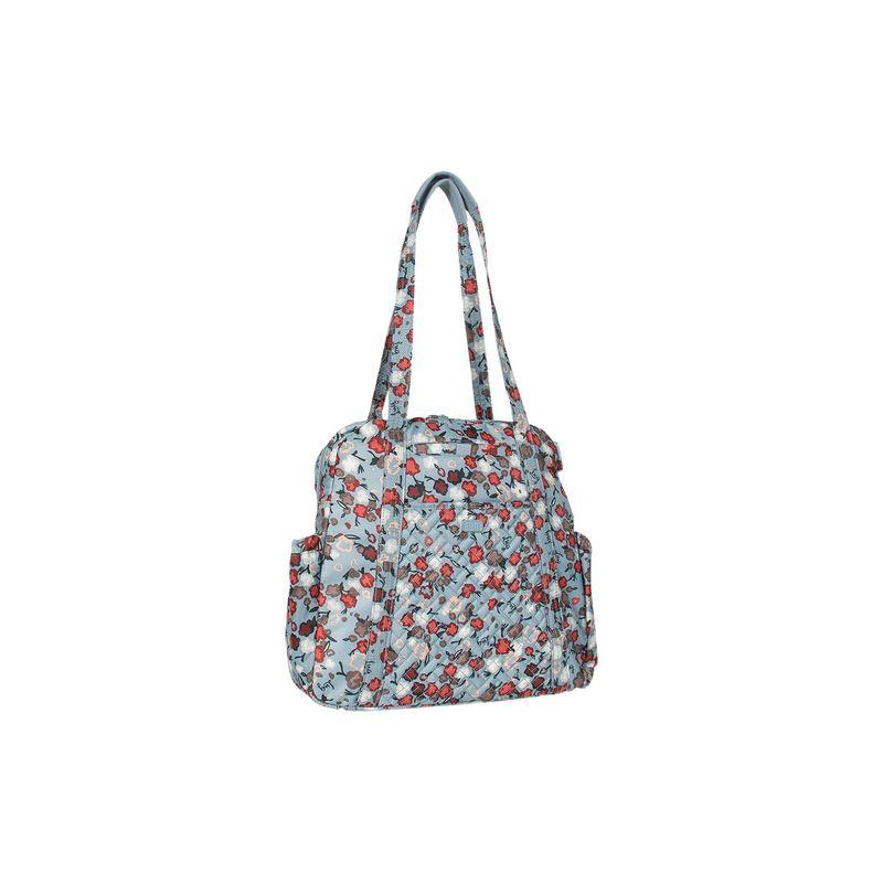 ラグ メンズ ショルダーバッグ バッグ Sprinter Shoulder Bag Blossom Blue
