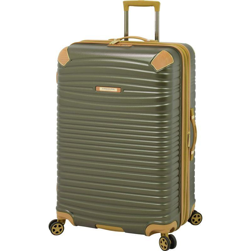ロンドンフォグ メンズ スーツケース バッグ Huntington 29
