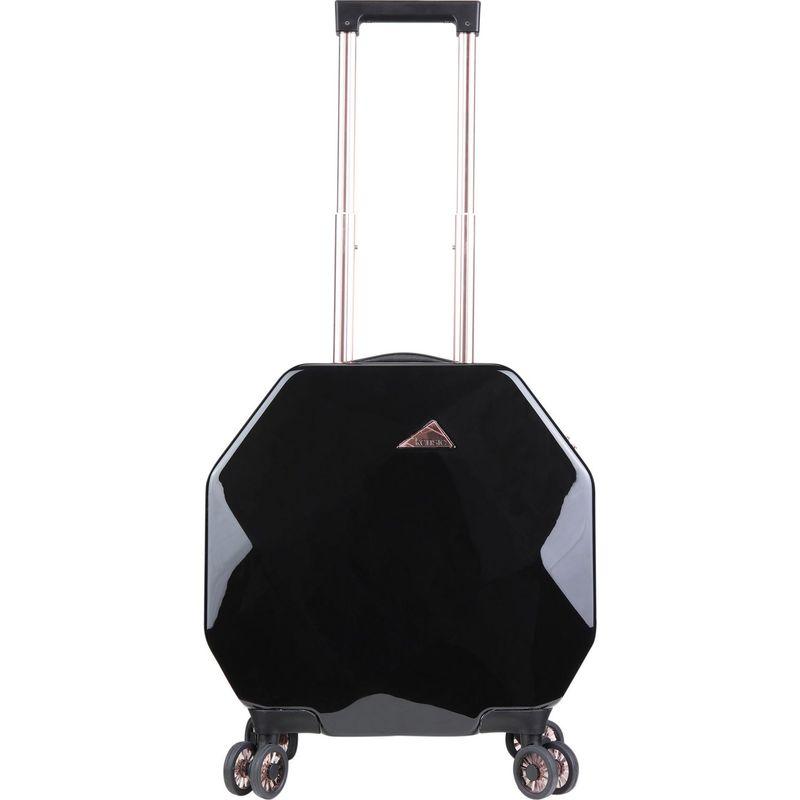 ケンジー メンズ スーツケース バッグ Gemstone 20