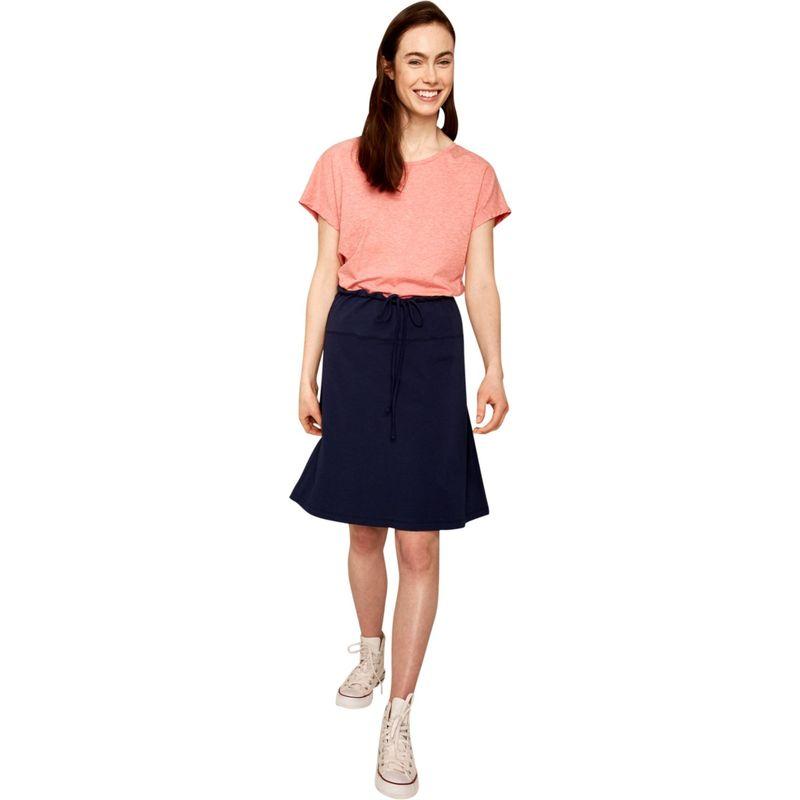 ロル レディース スカート ボトムス Lunner Skirt XS - Mirtillo Blue