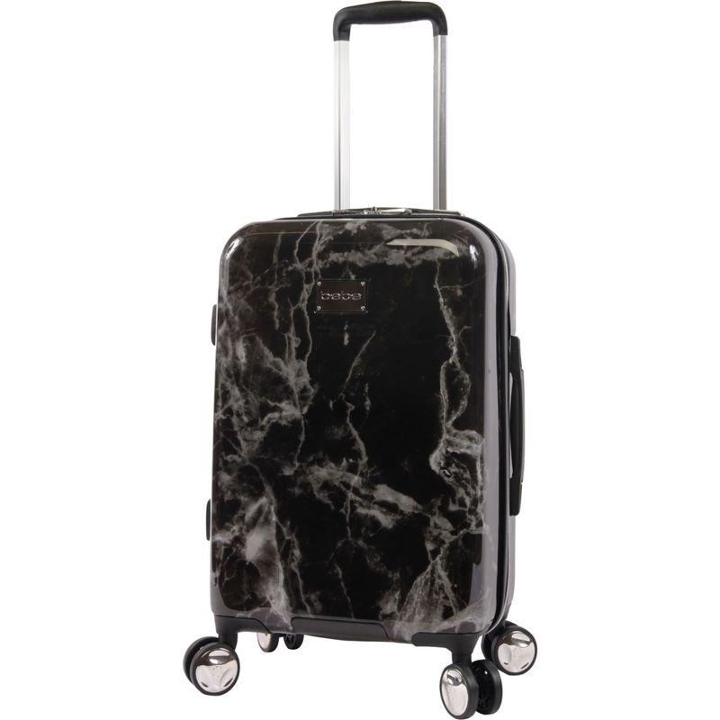 ベベ メンズ スーツケース バッグ Reyna 21