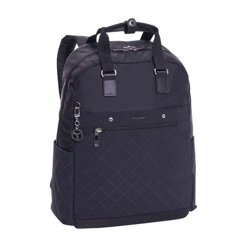 ヘドグレン メンズ ハンドバッグ バッグ Ruby RFID Backpack 15